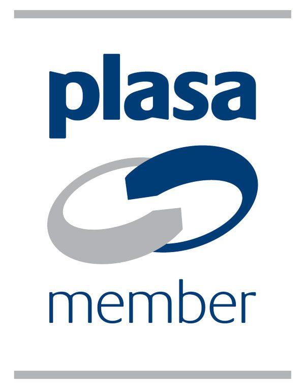PLASA_Member_Logo_web_RGB